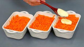 Миллионы хозяек готовят эти САЛАТЫ на новогодний стол - винегрет, селёдка под шубой, салат ГРЕЧЕСКИЙ