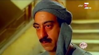 ست الحسن: وداعاً .. أحمد راتب