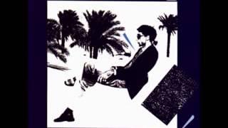 Franco Battiato - La Voce del Padrone [Full Album].flv