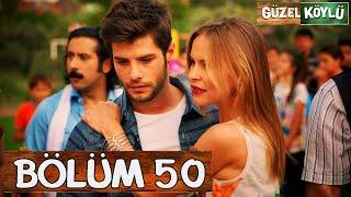 Güzel Köylü 50. Bölüm (Full HD)