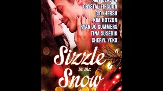 Sizzle in the Snow: A Soul Mate Collection