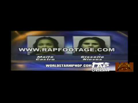 News Report Of Max B's Court Case Of Robbery All Key Players Explained!