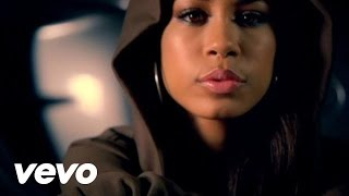 Keshia Chanté - 2U (VIDEO)