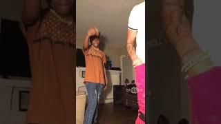 Crazy story (Lil Jayuar) on Triller