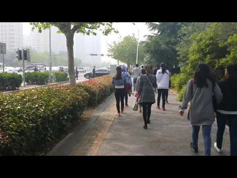 life in qingdao china   20160512 081215