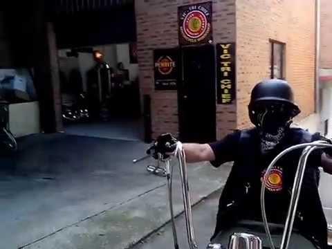 The Quot German Quot Helmet Full Australian Approval 89 Youtube