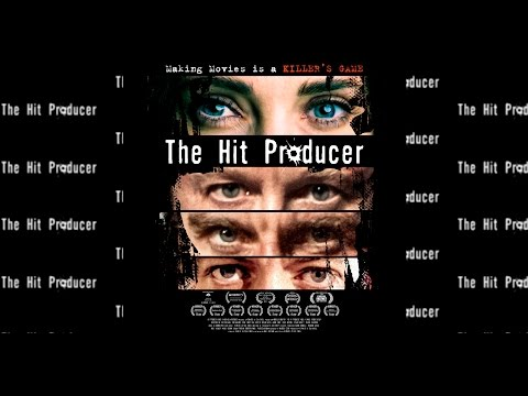 THE HIT PRODUCER - Trailer
