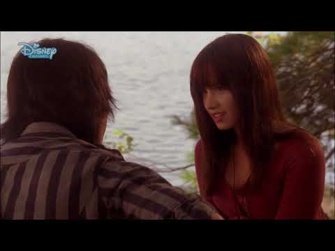 Camp Rock | Gotta Find You - Music Video - Disney Channel Italia