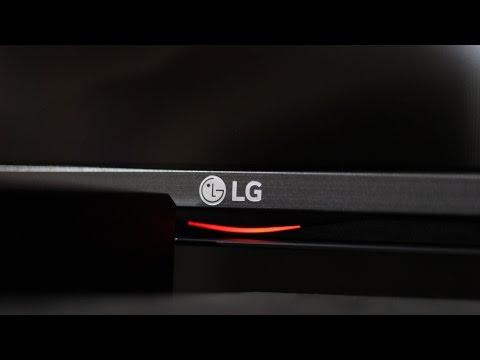 hisense 32 inch tv manual
