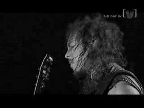 Astronomy  Metallica
