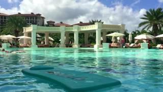 sandals resorts grande antigua may 2016 ft awe by asa