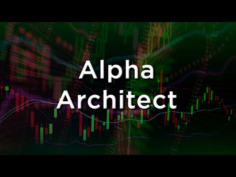 Alpha Architect   - Can you spot the closet indexer An introduction to Visual Active Share