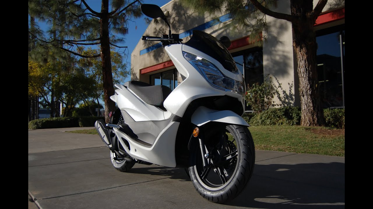 t hand a second cars pcx at mai in expat auto chiang honda