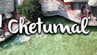 Chetumal Qué Hacer En La Capital De Quintana Roo Youtube