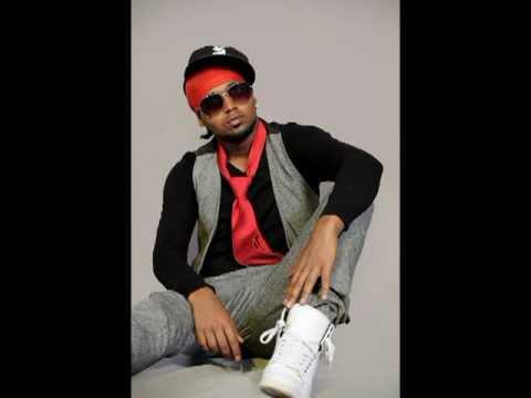 Ethiopian music:Jacky Gosee:Demo afe: yamribeshal promo.mpg