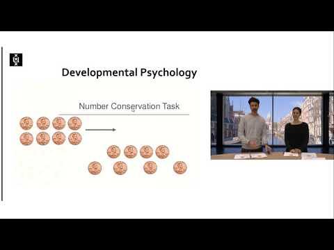 Webinar Psychology - 16 November 2017