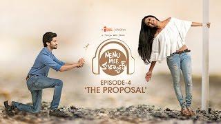 Nenu Mee Kalyan S01E04 - 'The Proposal' |  నేను మీ కళ్యాణ్  తెలుగు వెబ్ సిరీస్