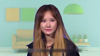 [E/S] 서혜린의 돈이 보인다 (SK Finance Report with Hyelin Seo)