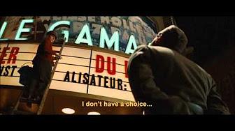 Inglourious Basterds Full Movie - YouTube