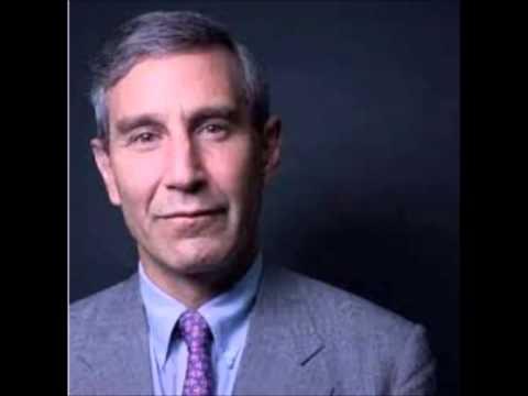 Edelman CEO speaks on trust and NGOs