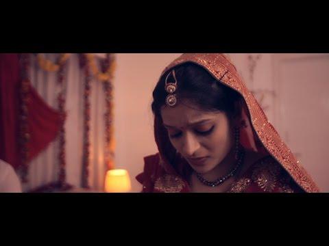 THE WEDDING SAREE - Hindi Short Film