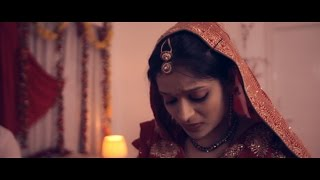 Repeat youtube video THE WEDDING SAREE - Hindi Short Film