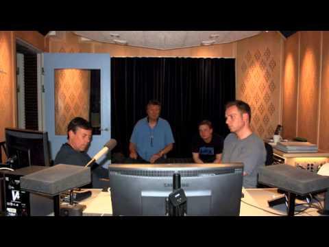 Bjørnskov - Flensborg Quartet