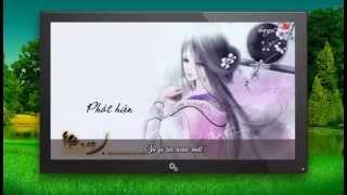 [Nhạc phim] Việt Sub nhạc phim Hoa ngữ buồn nhất, nhạc phim Trung Quốc hay nhất