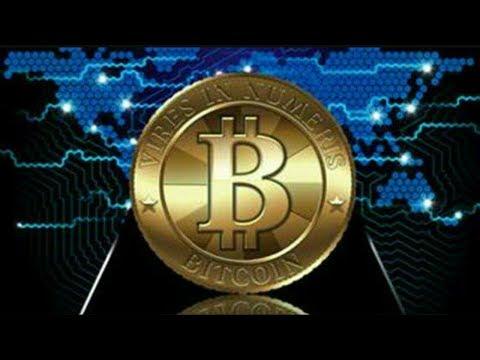 USI Tech Money Exchange and Visa Debit Card