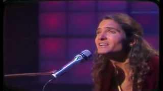 Joshua Kadison - Jessie 1994