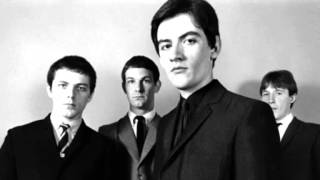 Glory Boys (Demo) - Secret Affair