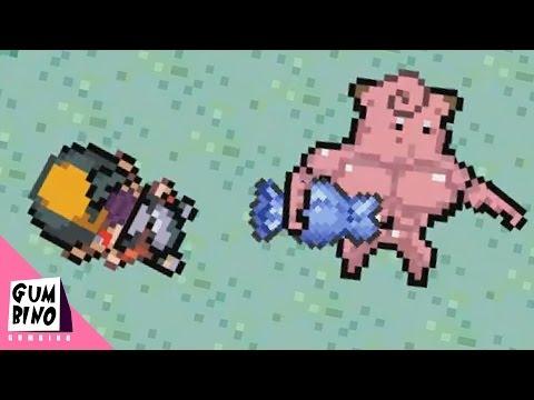 "Pokemon parody   ""What Rare Candy does to a Pokémon"""