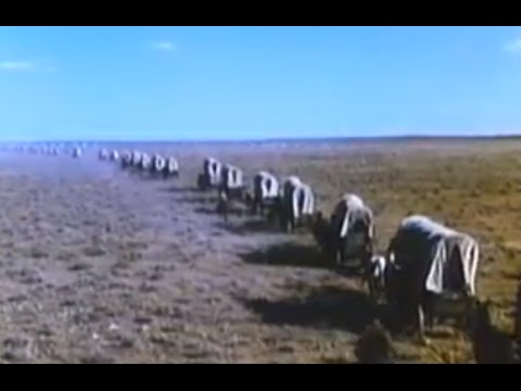 Savage Journey (1983) - Full length western movie