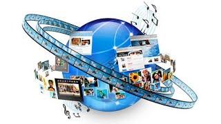 Использование ИКТ на географии