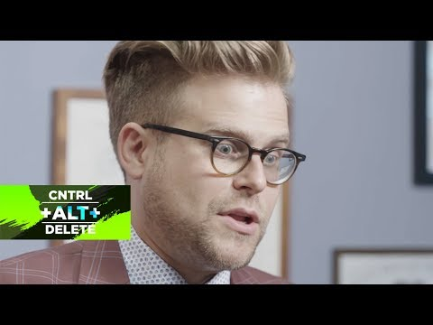 Adam Conover Does Not Like Fact Checking | WikiWhat Epsiode 4