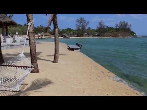 The Blue Sky Resort Koh Payam