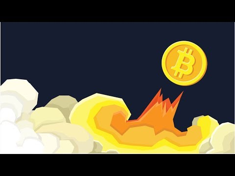 Can Bitcoin Hit $1 Million ? – Realistically