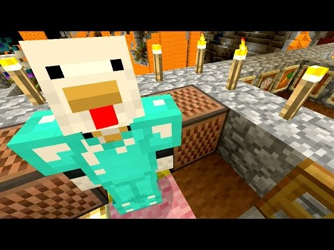 Minecraft Xbox - Cave Den - Lots Of Dens (29)