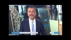 Reportage France3 sur Coeur de Bastide à Sainte Foy la Grande