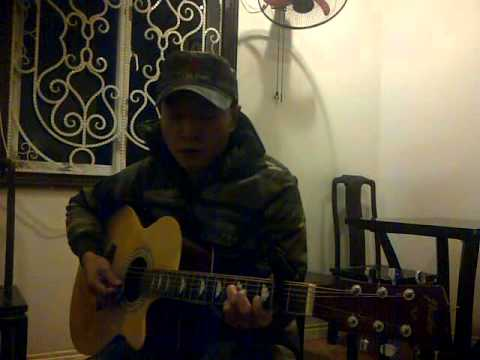 Viên Đạn Đồng Đen 1 ( Linh Hồn Báo Mộng ) Guitar - Bolero