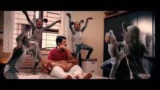 monster---tabakkunu-sj-suryah-priya-bhavanishankar-justin-prabhakaran-nelson