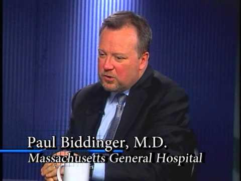Physician Focus: Disaster Medicine
