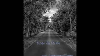 Möge die Straße uns zusammenführen Part 2 Sologesang mit Orgel LIVE!
