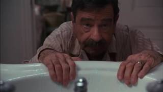 Dennis the Menace 1993 Bathroom Scene
