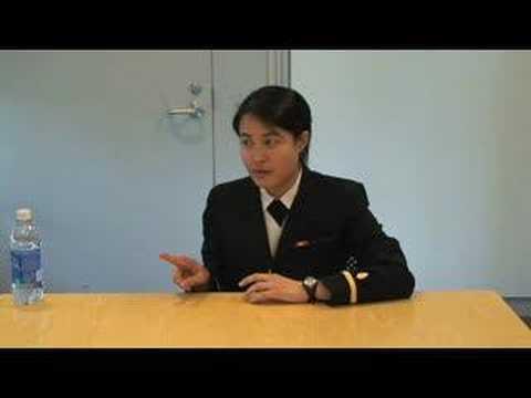 U.S. Navy Medical HPSP Interview