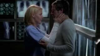 Denny&Izzie - Save you