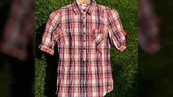 14 x Bluse Damenbluse Blusenpaket STREET ONE S.OLIVER TOM TAILOR Gr. 36 wie NEU