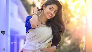 naan pogiren mele mele song | Tamil melody song | #Tamilsong #tamil