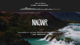 O Fwrbu -  Nwjwr (Chillstep) [Album  - Let it Rise Vol  II - 2017 ] Video