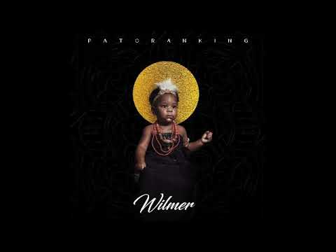 Patoranking-Open Fire Ft. Busiswa(Official Audio)